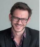 Mathieu Souquière, Ville de Paris