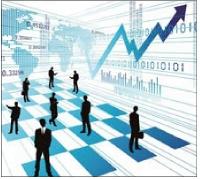 Les achats sont-ils stratégiques pour l'entreprise?