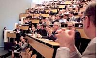 La 21e édition du forum annuel du Desma a réuni plus de 175 professionnels.