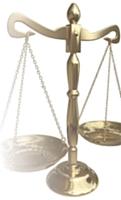 L'équité financière pour les fournisseurs