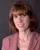 Fabienne Fel, ESCP Europe