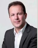 Jean-Michel Guarneri, Vente-privee.com