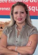 Soumia Achfaa