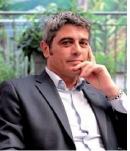 Alain Mollé, Eurosites