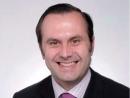 Jean-Christophe Alvergne est nommé directeur des achats et des moyens généraux de Lagardère Active