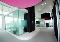 Ernst & Young revisite la tour First à La Défense