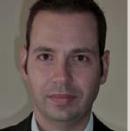 Alexandre Meyer, Teos Powertrain Engineering