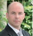 FREDERIC CATHERIN, DIRECTEUR ASSOCIE DE FACTEA ENERGY: « La hausse des prix de l'énergie impacte les marges »