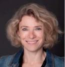 Corinne Ménegaux, Reed Expositions France et Salon Vending Paris