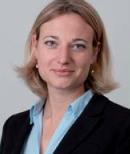 Marie-Laure Brun, Société Générale