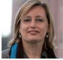 Françoise Odolant. Diplômée de Sciences-Po Paris, MBA HEC-ISA et AMP HBS, e l le a dirigé les achats de la division Lighting systems, notamment chez Valeo et Vivendi. En 2008, e l le crée son cabinet conseil, AFM Performance Booster, et rejoint la Médiation interentreprises en 2010.
