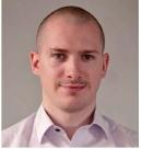 Pierre Siaut est technical business development account manager - alliances et VLE chez Trend Micro France depuis septembre 2011, en charge des grands comptes. Auparavant, il était ngénieur réseaux et sécurité chez EADS ITS et Noxs.