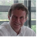 Gordon Crichton, MAI Bordeaux