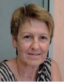 Edith Boulinguez, PMU