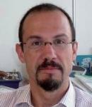 Didier Gaspard, Tiru