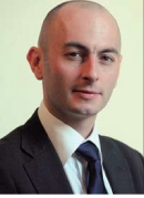 Christophe Drezet