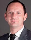 Par Christophe Fillon, directeur opérationnel du centre d'expertise achats du cabinet Oliver Wyman. Il a longtemps exercé chez Lowendalmasaï.