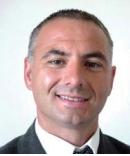 Pascal Babonneau, Ugap