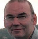 Philippe Schüller, EPPGHV