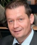 Thierry Lascou, conseil général du Loiret