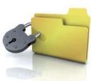 La protection de fichiers: un enjeu vital