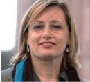 Par Françoise Odolant Diplômée de Sciences-Po Paris, MBA HEC-ISA et AMP HBS, elle a dirigé les achats de la division Lighting systems, chez Valeo et Vivendi. En 2008, elle crée son cabinet, AFM Performance Booster, et rejoint la Médiation inter entreprises en 2010 en tant que responsable du pôle Acheteurs, Charte et Label des Relations inter-entreprises.