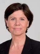 Par Dominique du Paty de Clam, experte en achats auprès du secteur adapté, fondatrice de Handi-réseau (conseil et formations pour les entreprises). Elle anime un groupe de réflexion pour l'Afnor dans la commission «donneurs d'ordres/ Esat/EA».