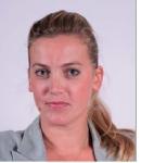 Par Alexandra Augé, responsable du développement de Sérénia, cabinet-conseil spécialisé dans l'optimisation des achats directs et indirects, et dans l'externalisation des achats et de la recherche d'avoirs.