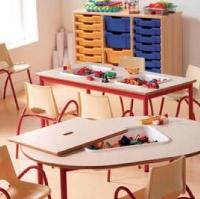 mobilier scolaire le classique gagne encore. Black Bedroom Furniture Sets. Home Design Ideas