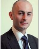 Christophe Drezet est consultant au sein du cabinet de conseil Epsa, spécialisé dans les achats hors production et notamment les voyages d'affaires.