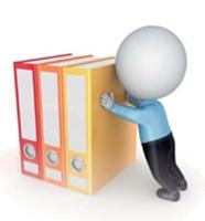 Construire sa politique d'archivage