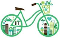 Les collectivités en pole position sur les vélos!