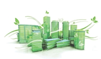 Le bail vert, un outil de dialogue et de performance