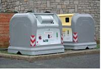 Gestion des déchets: mettez vos poubelles à l'heure du high-tech!