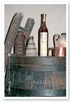 Le pineau des Charentes détrône les autres spécialités.