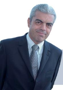 Jean-Claude Barberan joue la proximité clients-fournisseurs