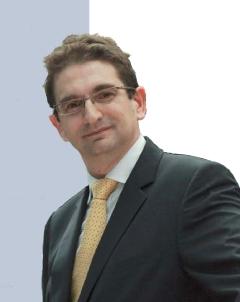 François Meyer focalise ses acheteurs sur les achats stratégiques