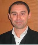 Manuel Martins, Danone