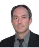Olivier Coulon, Caisse d'Epargne Ile-de-France