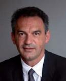 Philippe Catelain, directeur de la formation interne, Dekra Industrial