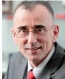 Lionel Sabater-Bono, service central de prévention de la corruption