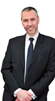 Jean-Jacques Richard redéfinit le processus achats et met la satisfaction clients au coeur de sa stratégie