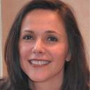 Sophie Pralong-Richy, RH au département valorisation achats et logistique à la RATP