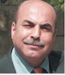 Mohamed Abdi, DHL