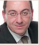 Aziz Sedrati, Wendel