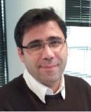 David Fenouil, acheteur communication, SNCF