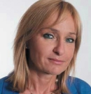 SYLVIE NOËL, DIRECTRICE DES ACHATS CHEZ COVÉA: «Nous voulions formaliser les indicateurs de performance achats»