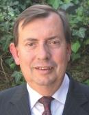 «Les acheteurs publics ont besoin d'un cadre plus souple»