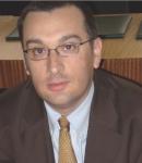 Jean-Marie Estibals, chef du service de coordination et de pilotage des achats de Boulogne-Billancourt