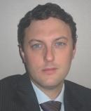 Patrick Malfait, directeur des affaires juridiques et de la commande publique de la communauté urbaine de Lyon